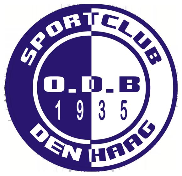 ODB gaat samenwerking aan met voetbalschool Back2basic